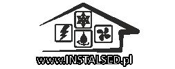 instalsed logo